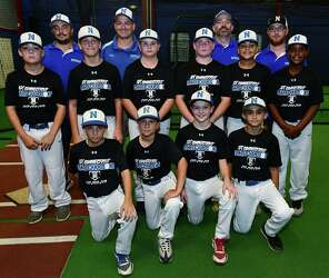 Norwalk youth baseball team qualifies for Cal Ripken World
