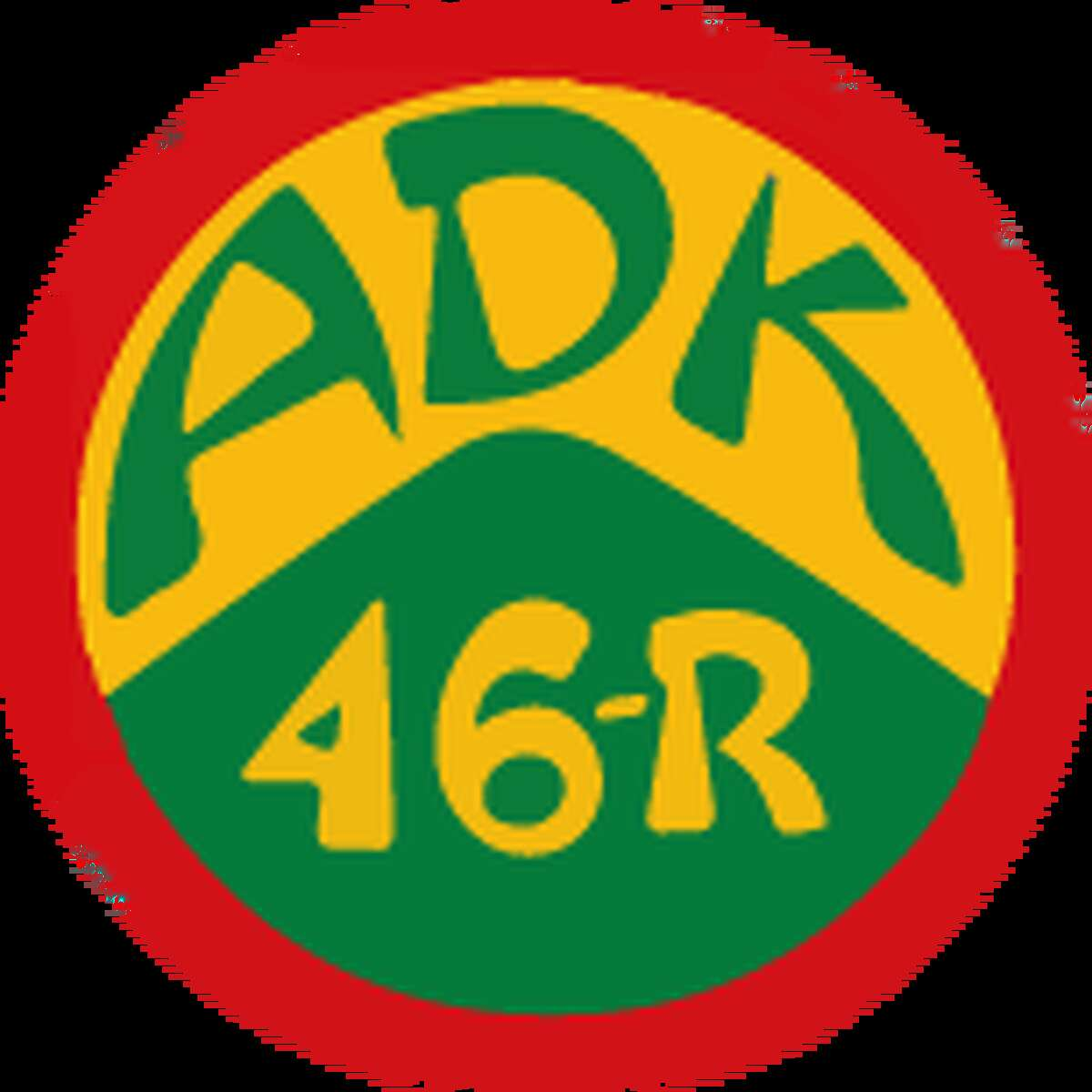 Adirondack 46ers have climbed the 46 highest peaks in New York's Adirondacks.