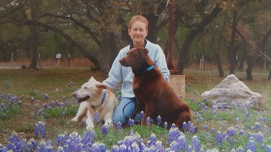 Melinda Cedillo, 64, died on July 25, 2019 in San Antonio. Photo: Courtesy Melinda Cedillo's Family
