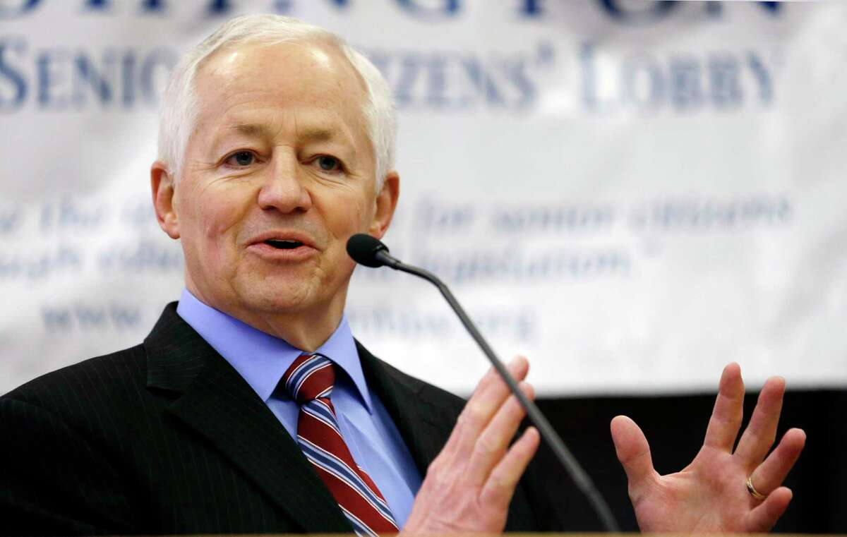 Washington state Insurance Commissioner Mike Kreidler this week announced a $1 million fine against the Georgia company, Aliera, and a $100,000 fine against its affiliated health share ministry, Trinity Healthshare.
