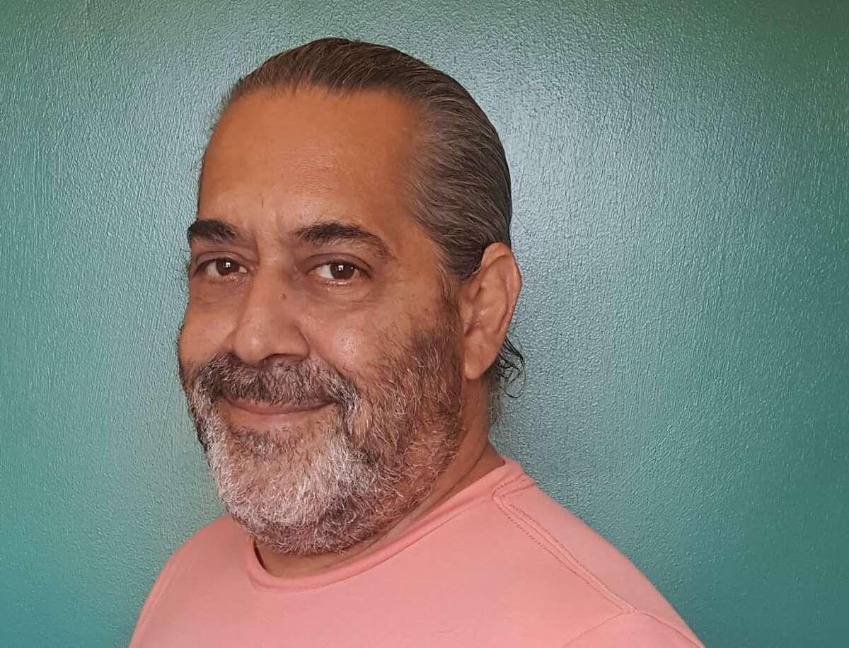 Chris Genduso, Republican candidate for Bridgeport Boe 2019