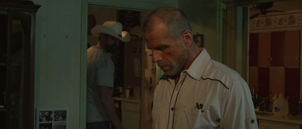 """San Antonio native Shawn Michaels is starring in """"90 Feet from Home,"""" which will be screened at the 25th Annual San Antonio Film Festival. He is also working with the WWE's developmental brand, NXT,"""