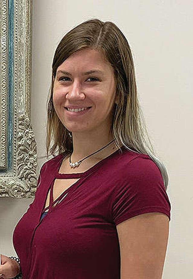 Alyssa Bartels