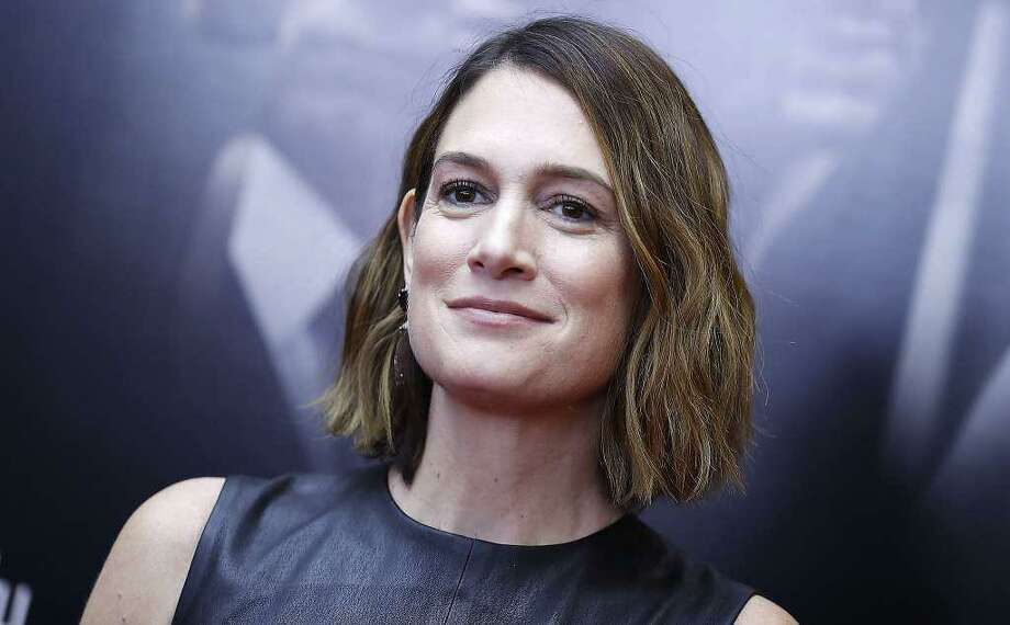 """Gone Girl"" author Gillian Flynn said it ""absolutely sickens"" her that the 2012 novel has been used by defense attorney Norm Pattis as a possible theory to Jennifer Dulos' disappearance. Photo: John Lamparski / Getty Images"
