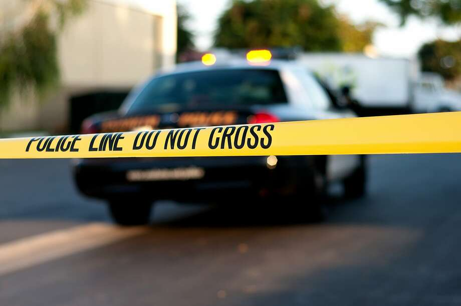 FILE PHOTO: A woman was struck and killed in a hit-and-run incident in Oakland. Photo: Dreamstime