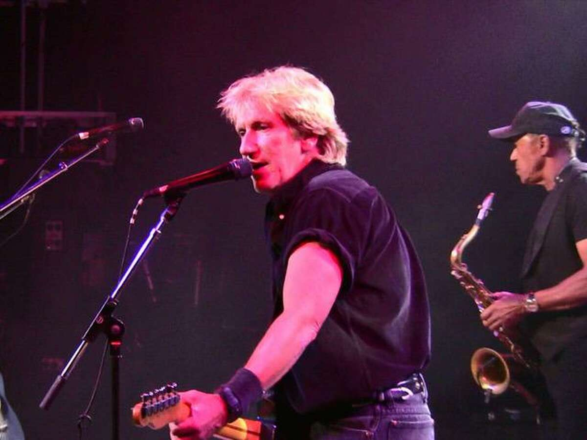 John Cafferty and the Beaver Brown Band will be taking the stage on Aug. 18 at Riverwalk for the first annual Summerfest CT.