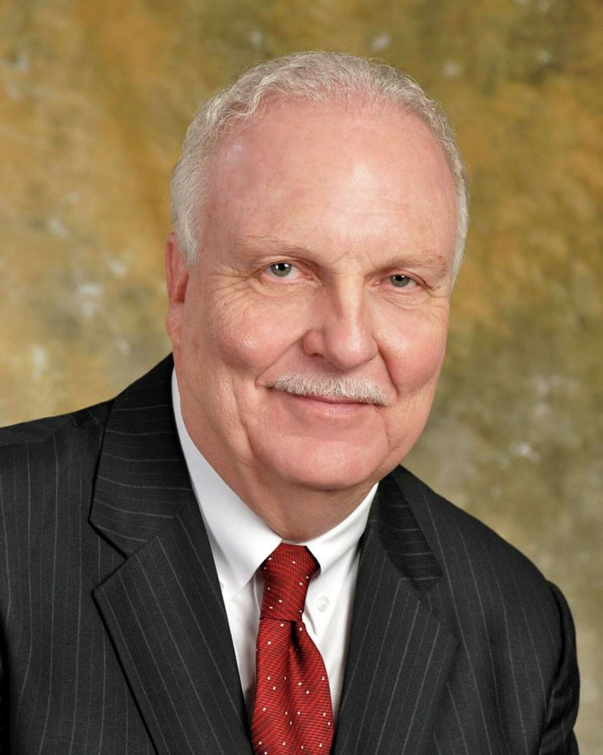 John Null was named to the board of The George Foundation for a special three-year term.