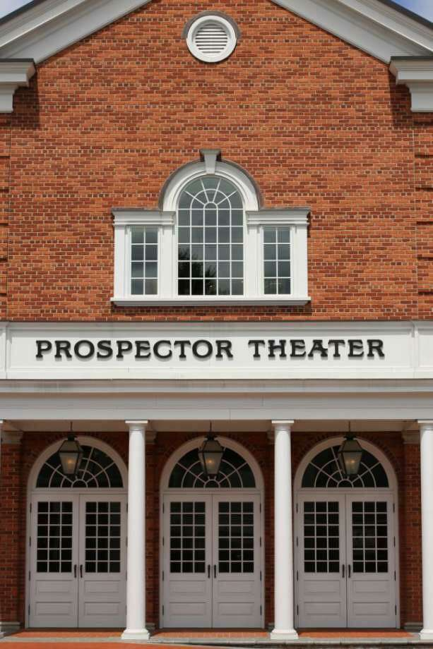 The founder of the Prospector Theater in Ridgefield is hinting about opening a second theater in Wilton. Photo: Contributed Photo