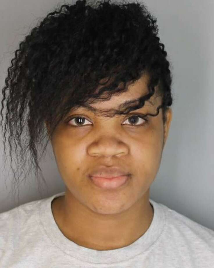 Latonia Stewart Photo: / Westchester County District Attorney's Office