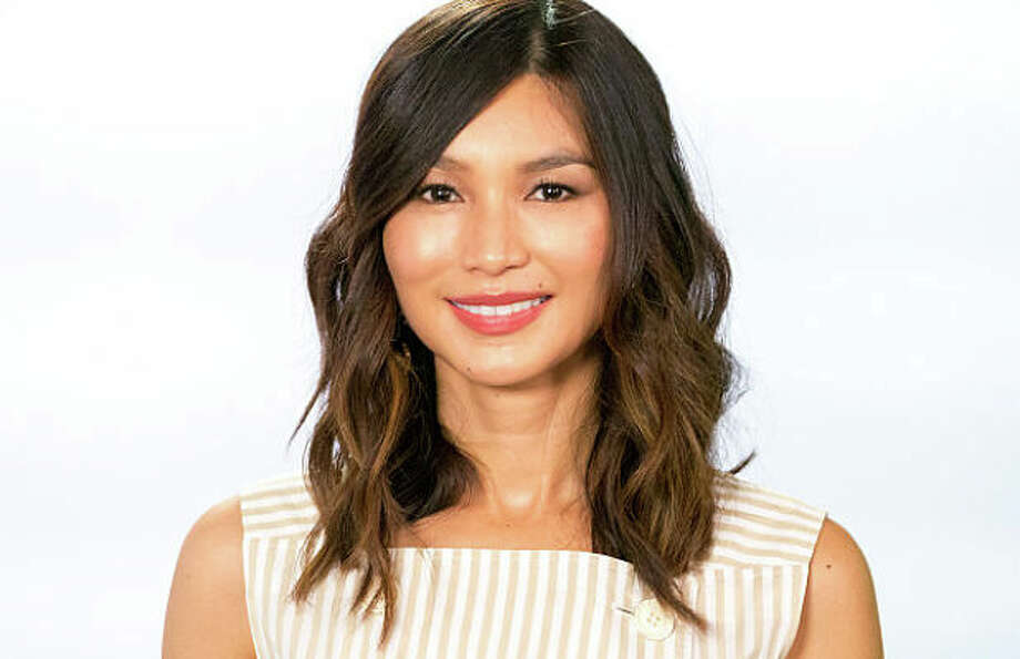 Marvel Studios' 'The Eternals': Gemma Chan in Talks to Join Cast