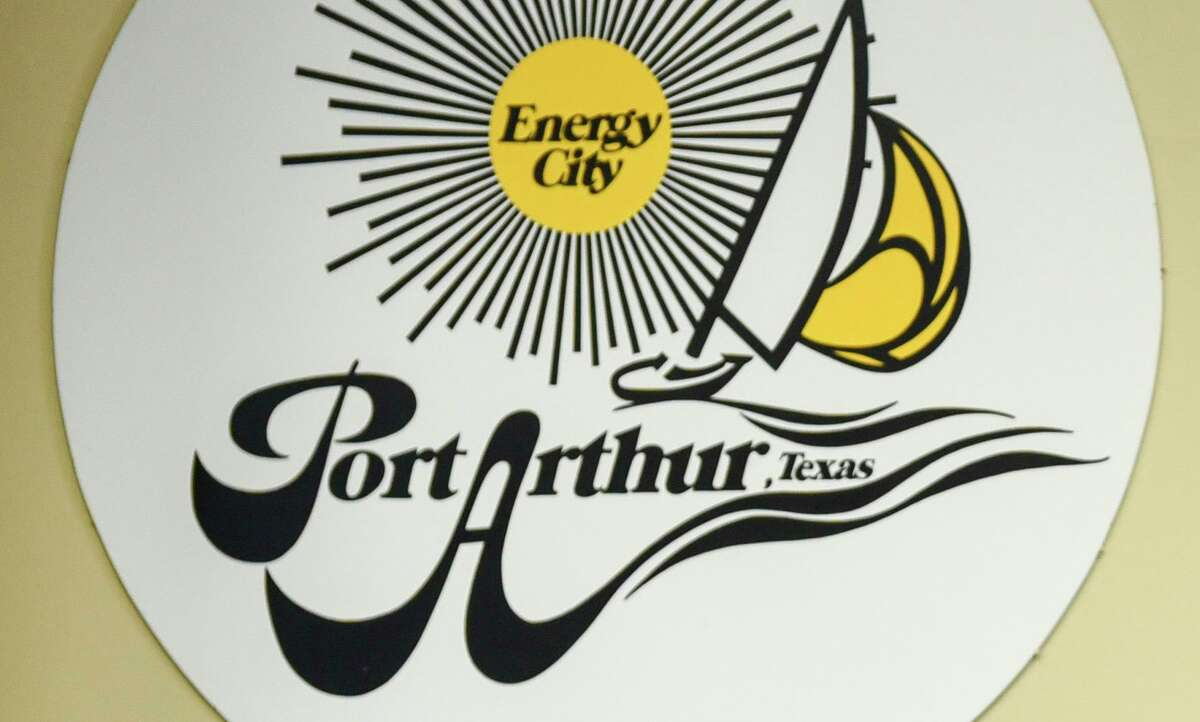 The city of Port Arthur moved forward on filling the city manager post on Monday.
