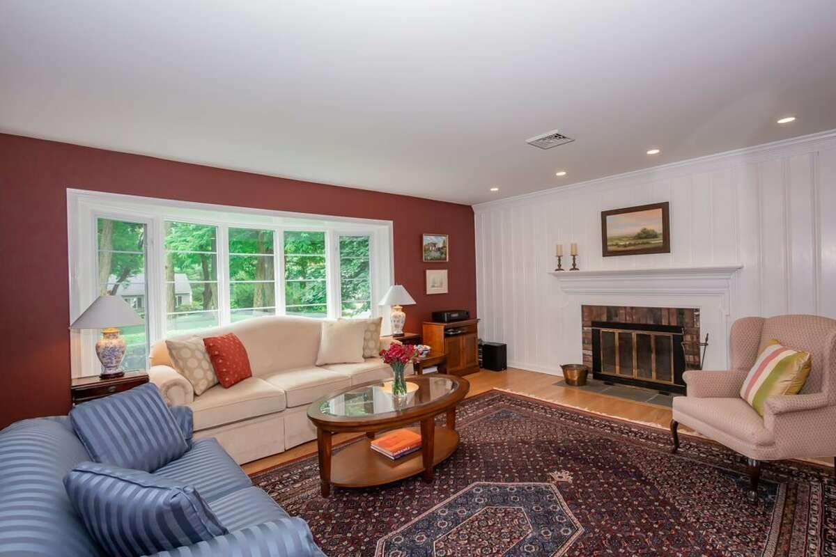 $469,900. 27 Cherry Tree Rd., Colonie, 12211. View listing.