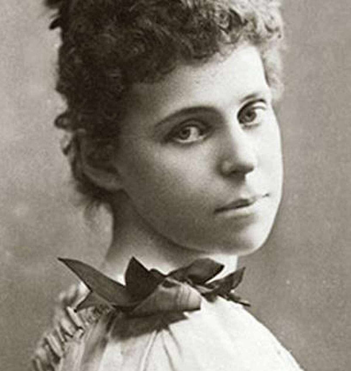 Florence Maybrick