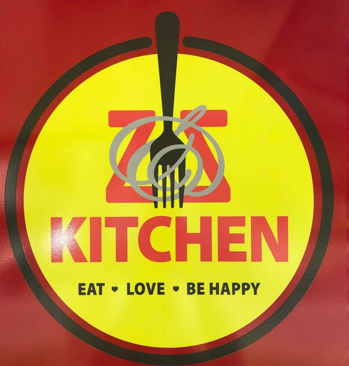 Spectrum/Patti and Ted Zaloski of New Milford opened Zz Kitchen, a food cart housed at the parking lot at Conn's Pond in New Milford, in May 2019.