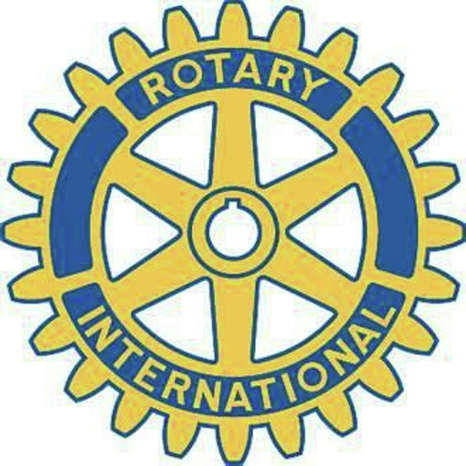 The Derby-Shelton Rotary Club recently announced the release of several community grants. Photo: Contributed Photo / Connecticut Post
