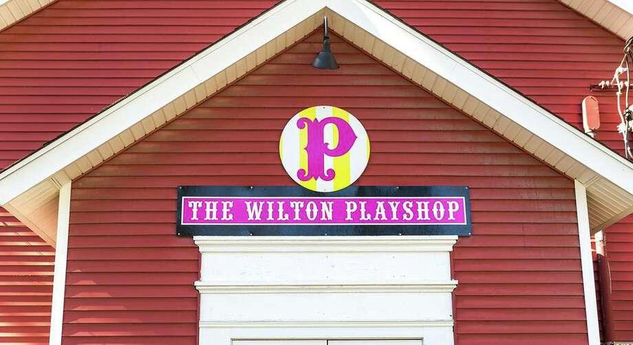 The Wilton Playshop Photo: Contributed Photo / Wilton Bulletin Contributed