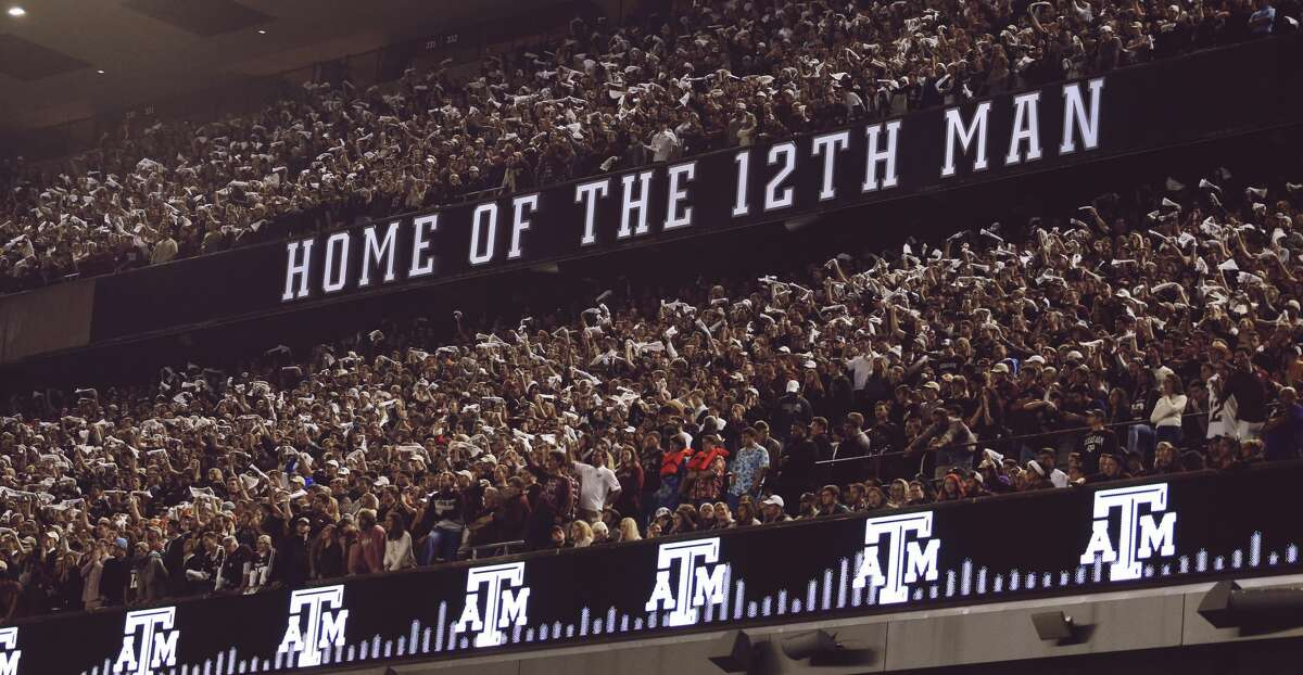 Texas A&M University Stadium: Kyle Conference: SECAlcohol: Alcohol is available for purchase in premium areas of the stadium; however the possession or consumption of alcohol in the general seating areas of Kyle Field is expressly prohibited, according to the university's website.