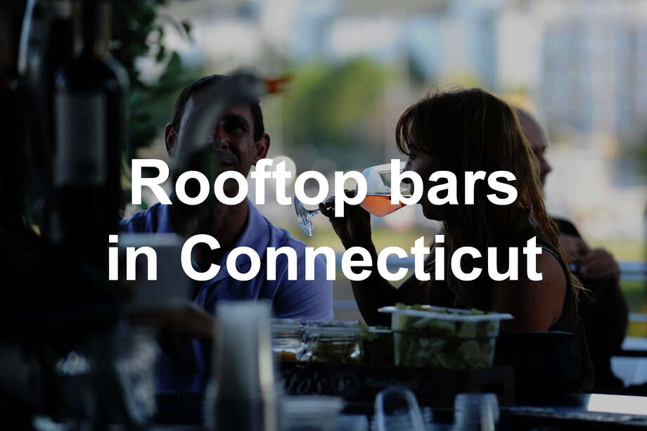 Connecticut Dating Inc Stamford CT