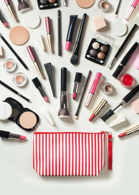 Cosmetics: Are they toxic? Consumers need to know.