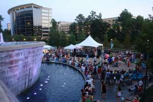 Labor Day is the unofficial end of summer across Texas and America, and this year The Woodlands Township has a full plate of offerings on tap for local residents to enjoy. According to a press release from township officials, a wide array of family-friendly activities will take place on Sunday, Sept. 1, from 5-9 p.m. at Waterway Square, all provided free of charge due to a co-sponsorship agreement with the township and the Howard Hughes Corp.