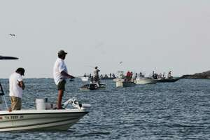 FlatsWorthy, a Texas-based organization of anglers, is working to spread civil, common-sense boating behavior as increasingly crowded bays make understanding and abiding by written and unwritten rules of boating safety and etiquette a key to reducing conflicts on the water.