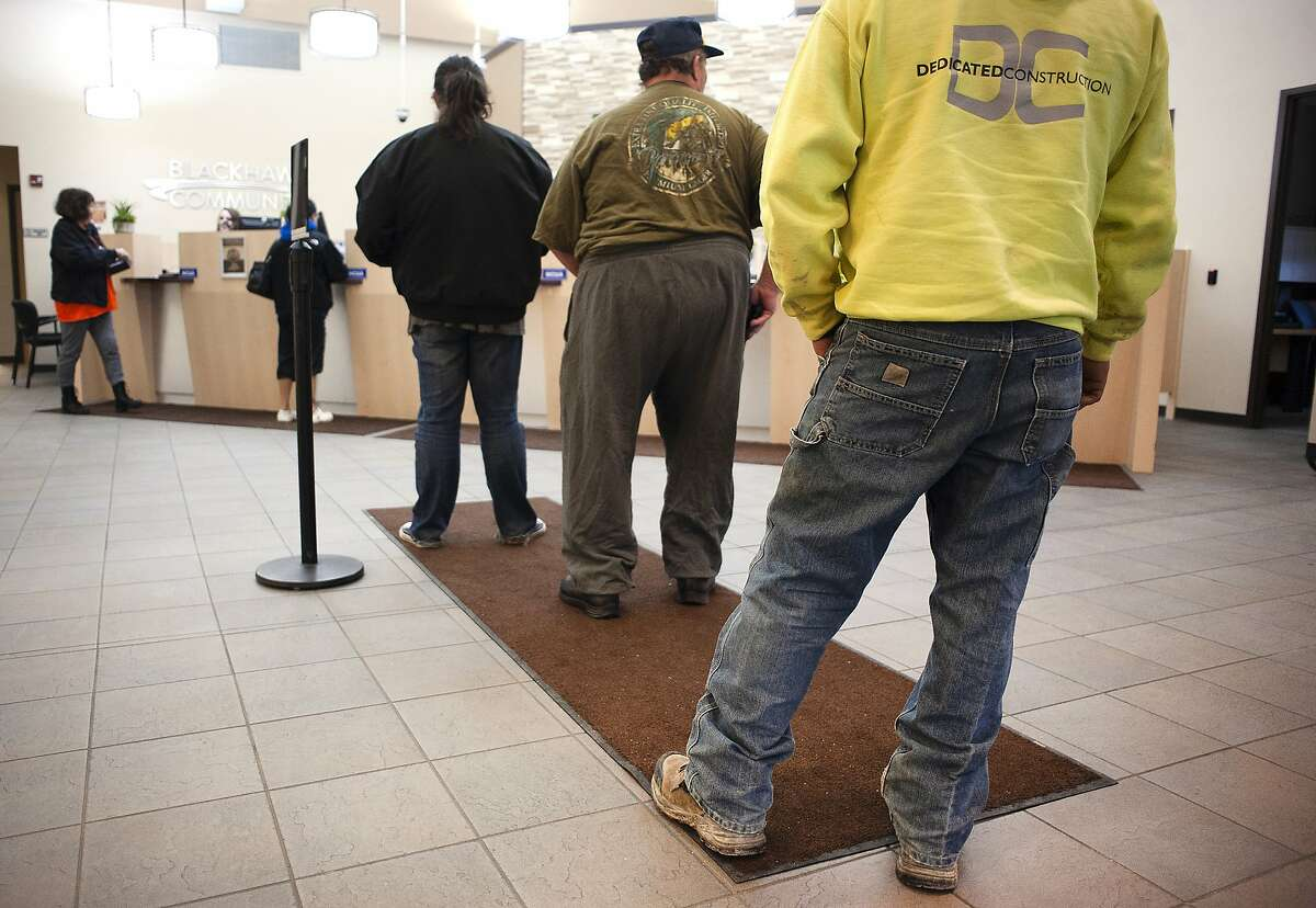 Rent a person to stand in line for you Price: $15-$125 A number of these businesses exist in Houston and offer the service at almost any hour of the day. (The Janesville Gazette via AP)