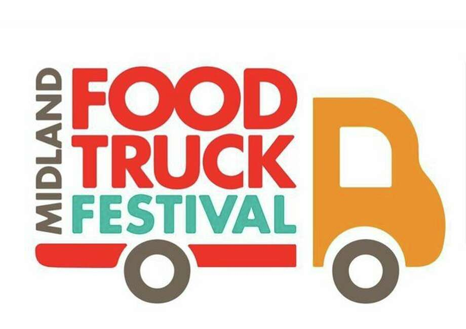 Saturday, Aug. 10: Midland Food Truck Festival is from 4 to 8:30 p.m., weather permitting, at (new location) Midland Towne Center, 1309 Washington St.