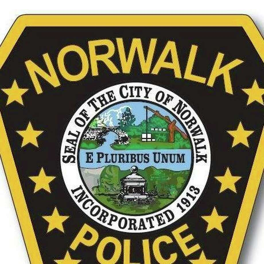 Norwalk police log: harassment, larceny arrests - The Hour