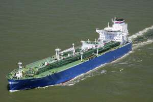 Dorian LPG, a Stamford-based liquefied petroleum gas transporter, saw its quarterly revenues more than double in the second quarter of 2019.