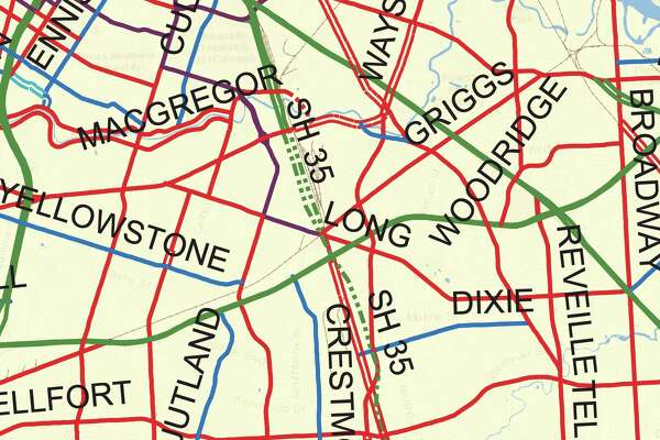 Maps show Houston's wish list for roads throughout the city ... Map City Of Houston on texas map, houston independent school district map, citycentre houston map, los angeles houston map, water wall houston map, northeast houston map, downtown houston map, houston city district map, city md map, houston city road map, city nc map, city ny map, md anderson houston map, houston city council map, harris county zip code map, 1920s houston map, houston city limits map, movie theaters houston map, detroit houston map, city arkansas map,