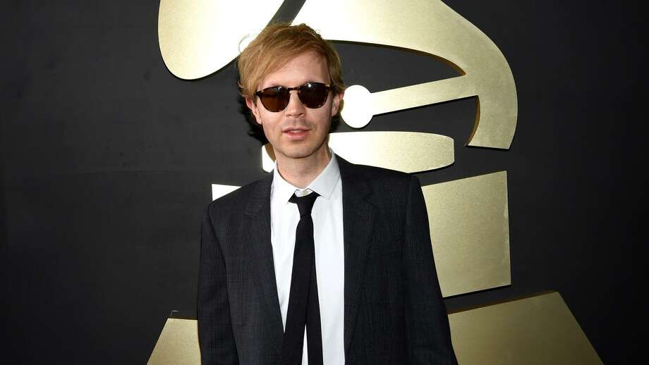 Beck (Getty Images)