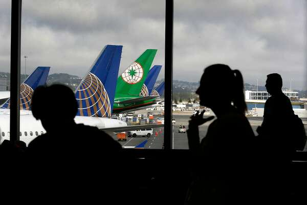 SFO near-miss: Capt. 'Sully' pushes bill, says 'biggest threats are runway related'