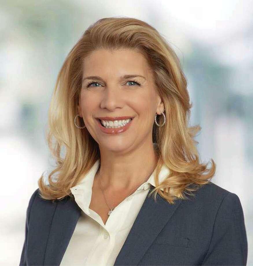 Jennifer Zisman