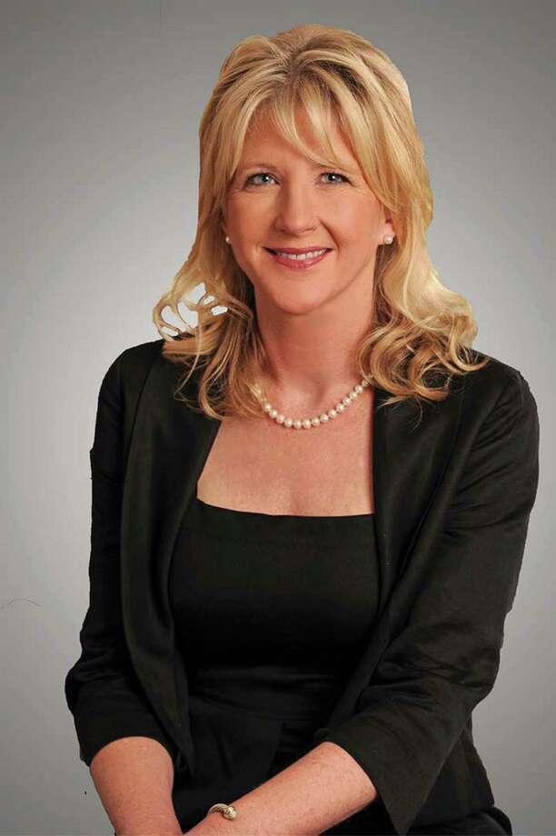 Karen Gillespie