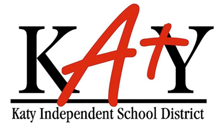 Katy ISD current logo Photo: Courtesy Of Katy ISD / Internal