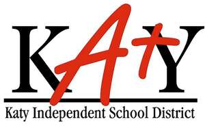 The Katy Independent School District Board of Trustees voted through an online meeting on Monday, March 23, to pay its employees through the COVID-19 pandemic.