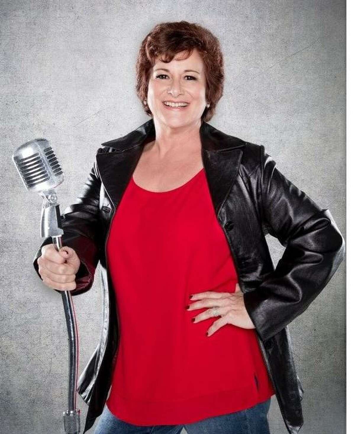 COMEDY NIGHTS: New Haven-raised Angela Nacca will be one of three comics performing at Square Foot Theatre & Tavern, 950 Yale Ave., Wallingford, on Friday and Saturday, Aug. 16-17, at 8 p.m. Also performing will be Jess Miller and Cindy-Ann Jane. See SquareFootTheatre.com/comedy.