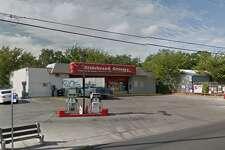 San Antonio Local News   mySanAntonio com   SA Express-News - San
