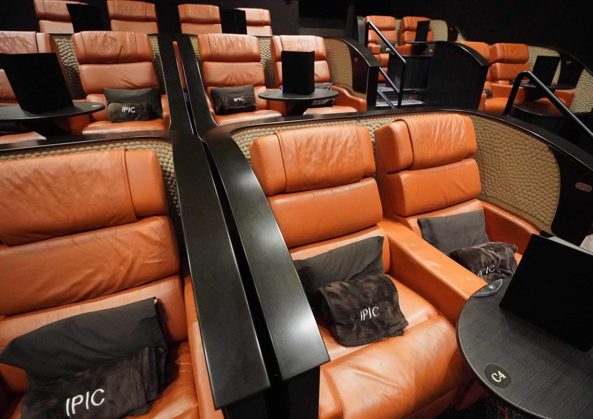 The best seat in the house: The ultimate guide to Houston-area movie theaters