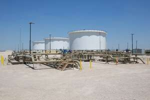An affiliate of the Qatar Investment Authority has acquired a $550 million stake in Oryx Midstream Partners from an affiliate of Stonepeak Infrastructure Partners. With more than 1,200 miles of pipeline and 2.1 million barrels of storage, Oryx is touted as the largest privately-held crude oil pipeline and storage terminal operator in the Permian Basin of West Texas and New Mexico.