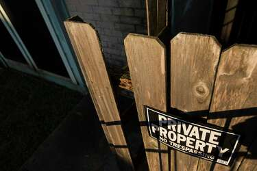 Houston condo owners sued their HOA board after foreclosures