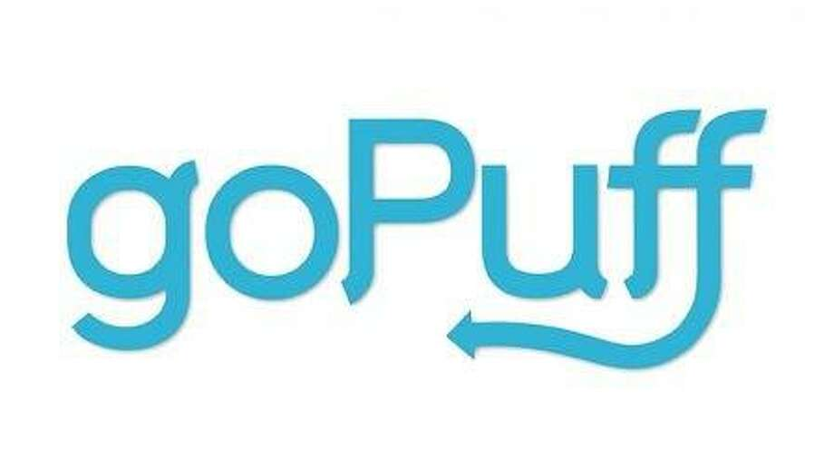 Digital convenience retailer goPuff has recently expanded into Houston. Customers can shop for convenience items on the goPuff website or app, and have their order delivered to them for a flat rate of $1.95. Photo: GoPuff