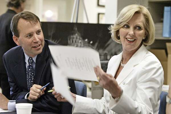 Newsom appoints 20 to higher education posts