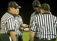 Connecticut high school football officials will have to prepare to implement a new 40-second play clock this upcoming season.