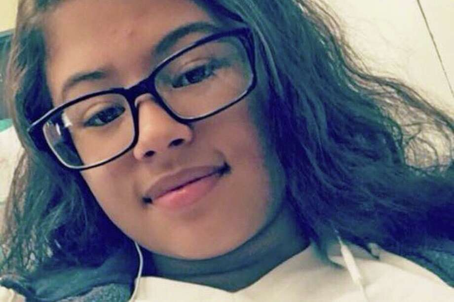 Destiny Arriaga, 18, of Bridgeport, died from injuries she sustained in a major crash on I-95 in Stratford, Conn., on Thursday, Aug. 8, 2019. Photo: Contributed Photo