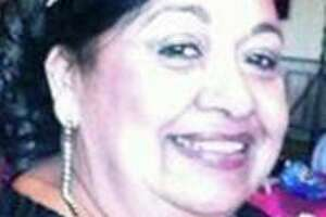 "Josefina ""Josie"" Gonzalez is one of the three family members killed Aug. 5 in the 7500 block of Dream Valley."