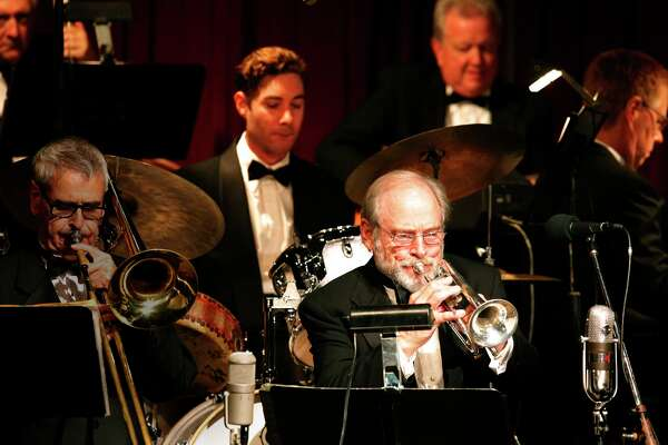 Jim Cullum Jr , who brought classic jazz from the River Walk to the
