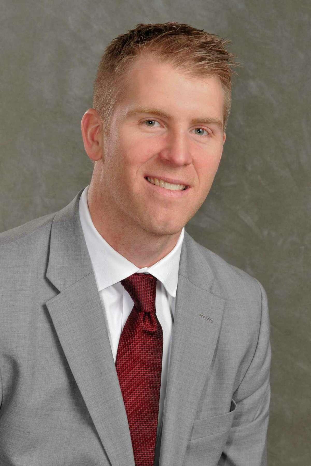 Craig Dennis