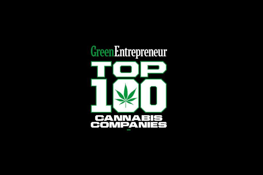 Photo: Entrepreneur
