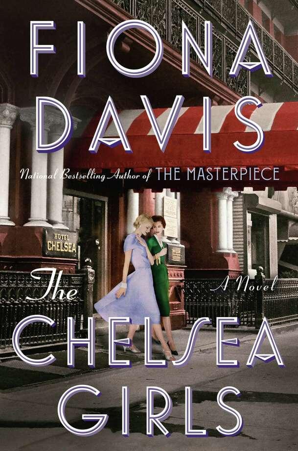 Les filles de Chelsea Photo: Dutton, Handout / Handout